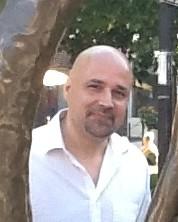 2012 b