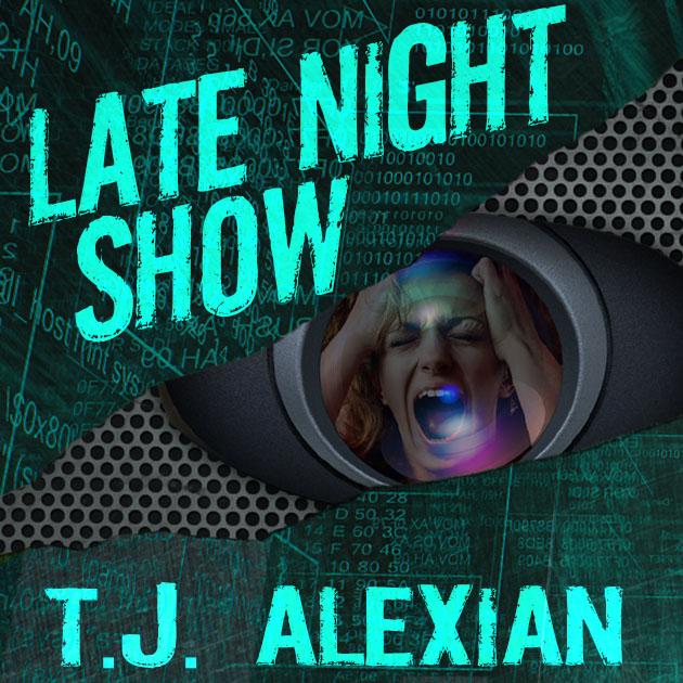 Late Night Show-Profile